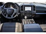 2020 Ford F-150 SuperCrew Cab 4x4, Pickup #L38734 - photo 12