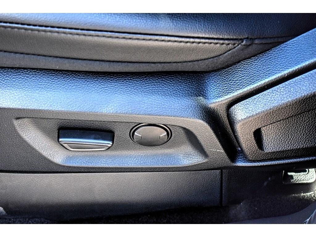 2020 Ford Ranger SuperCrew Cab 4x4, Pickup #L47673 - photo 6