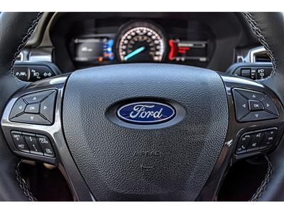 2020 Ford Ranger SuperCrew Cab 4x4, Pickup #L47673 - photo 19