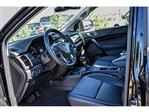 2020 Ford Ranger SuperCrew Cab 4x4, Pickup #L47673 - photo 5