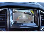 2020 Ford Ranger SuperCrew Cab 4x4, Pickup #L47673 - photo 8