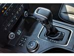 2020 Ford Ranger SuperCrew Cab 4x4, Pickup #L47673 - photo 10