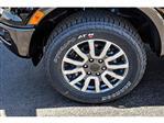 2020 Ford Ranger SuperCrew Cab 4x4, Pickup #L47673 - photo 11