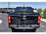 2020 Ford Ranger SuperCrew Cab 4x4, Pickup #L47673 - photo 15