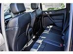 2020 Ford Ranger SuperCrew Cab 4x4, Pickup #L47673 - photo 16