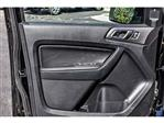 2020 Ford Ranger SuperCrew Cab 4x4, Pickup #L47673 - photo 18