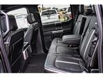 2020 F-150 SuperCrew Cab 4x4,  Pickup #R131832A - photo 13