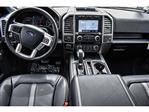2020 F-150 SuperCrew Cab 4x4,  Pickup #R131832A - photo 14