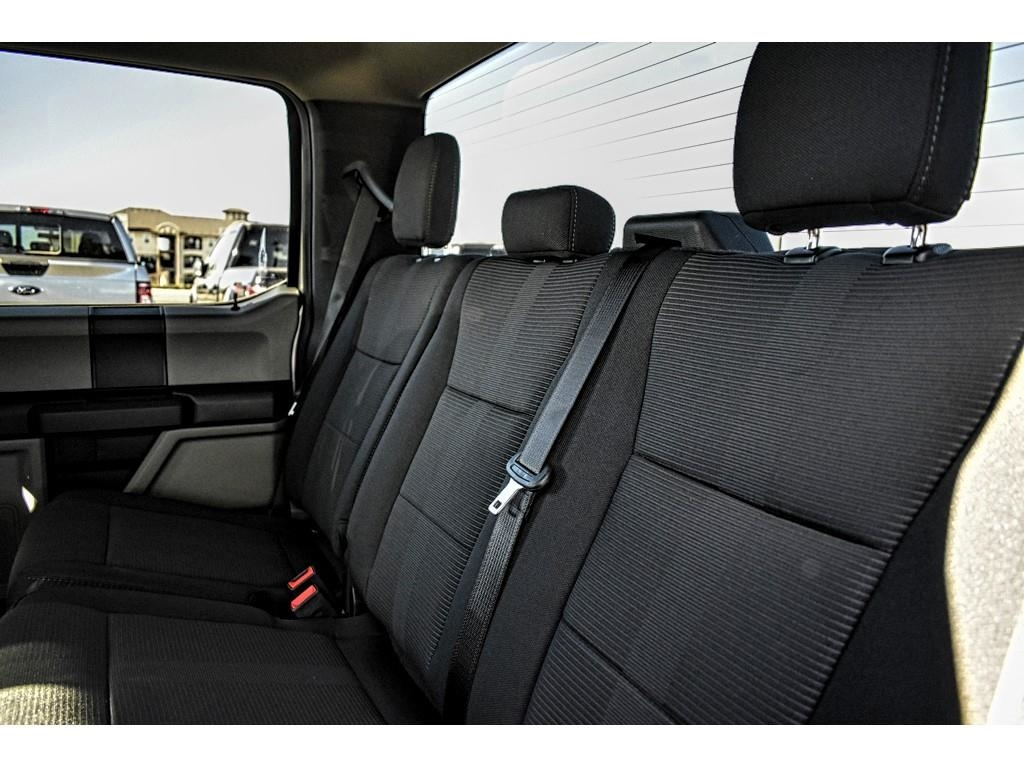 2020 Ford F-150 SuperCrew Cab 4x4, Pickup #L54457 - photo 10