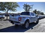 2020 Ford F-150 SuperCrew Cab 4x4, Pickup #L54457 - photo 2