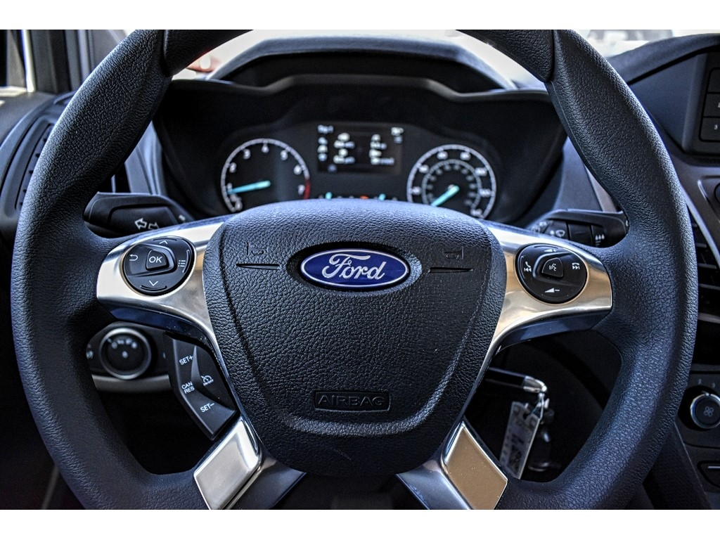 2020 Ford Transit Connect, Empty Cargo Van #L55475 - photo 17