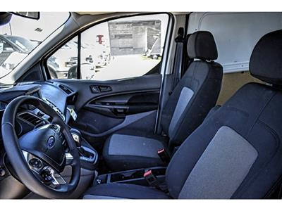2020 Ford Transit Connect, Empty Cargo Van #L55475 - photo 12