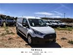 2020 Ford Transit Connect, Empty Cargo Van #L55475 - photo 1