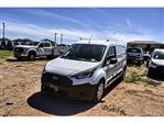 2020 Ford Transit Connect, Empty Cargo Van #L55475 - photo 4