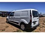 2020 Ford Transit Connect, Empty Cargo Van #L55475 - photo 6