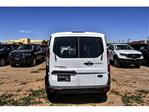2020 Ford Transit Connect, Empty Cargo Van #L55475 - photo 7