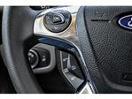 2020 Ford Transit Connect, Empty Cargo Van #L55475 - photo 19