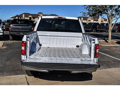 2020 Ford F-150 SuperCrew Cab 4x2, Pickup #L57892 - photo 10