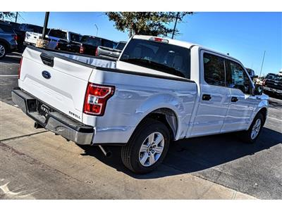 2020 Ford F-150 SuperCrew Cab 4x2, Pickup #L57892 - photo 2
