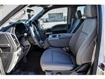 2020 Ford F-150 SuperCrew Cab 4x2, Pickup #L57892 - photo 14
