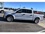 2020 Ford F-150 SuperCrew Cab 4x2, Pickup #L57892 - photo 5