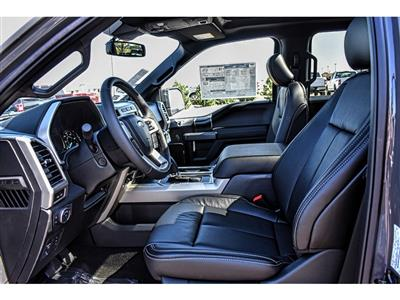 2020 Ford F-150 SuperCrew Cab 4x4, Pickup #L58893 - photo 14