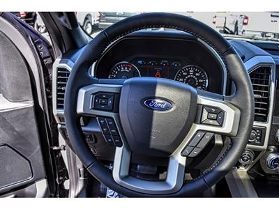 2020 Ford F-150 SuperCrew Cab 4x4, Pickup #L58893 - photo 19