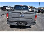 2020 Ford F-150 SuperCrew Cab 4x4, Pickup #L58893 - photo 7