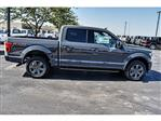 2020 Ford F-150 SuperCrew Cab 4x4, Pickup #L58893 - photo 8
