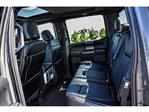 2020 Ford F-150 SuperCrew Cab 4x4, Pickup #L58893 - photo 11