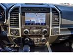 2020 Ford F-150 SuperCrew Cab 4x4, Pickup #L58893 - photo 18