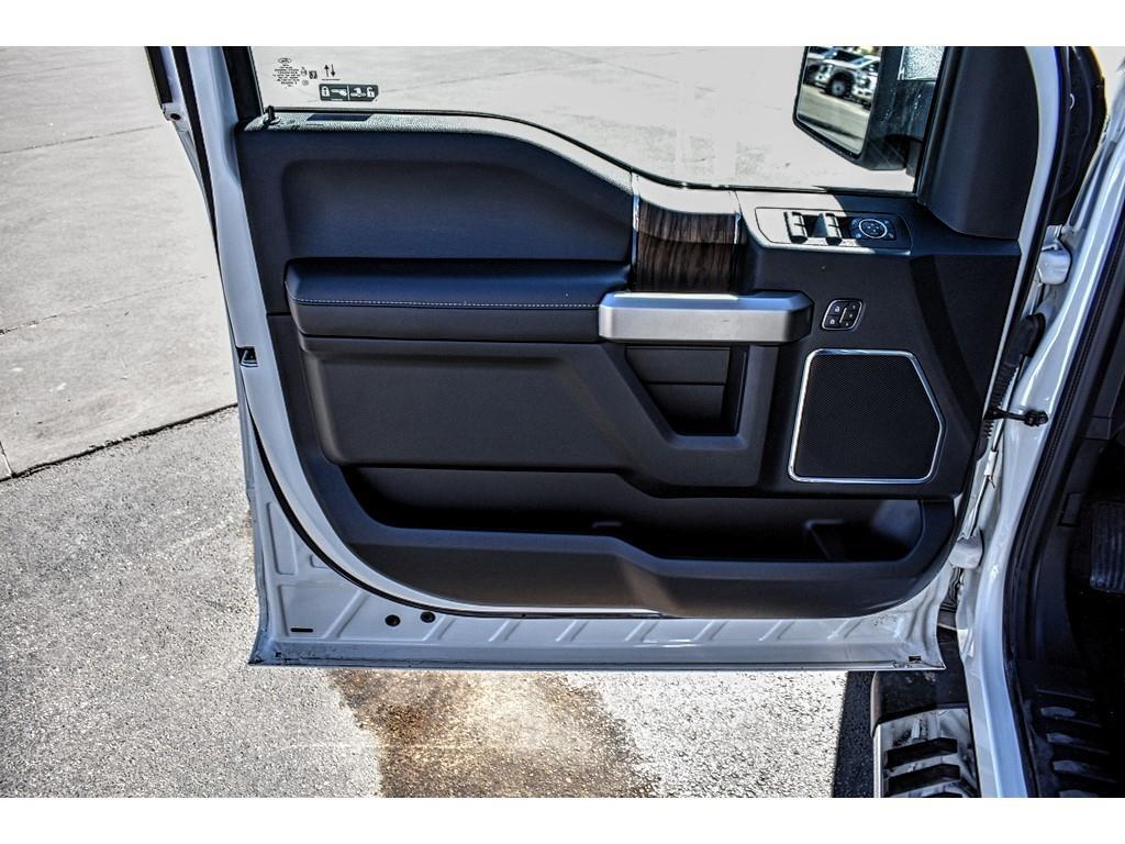 2020 Ford F-150 SuperCrew Cab 4x2, Pickup #L60549 - photo 12