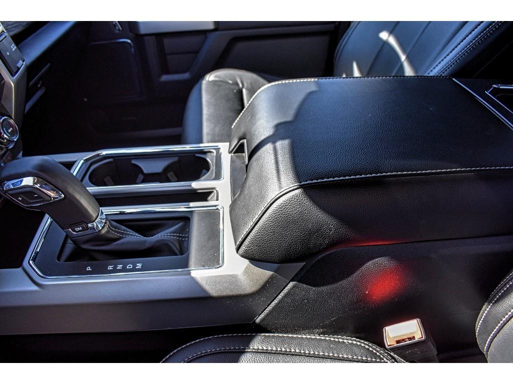 2020 Ford F-150 SuperCrew Cab 4x2, Pickup #L60549 - photo 20