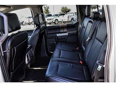 2020 Ford F-150 SuperCrew Cab 4x2, Pickup #L60549 - photo 10