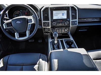 2020 Ford F-150 SuperCrew Cab 4x2, Pickup #L60549 - photo 11