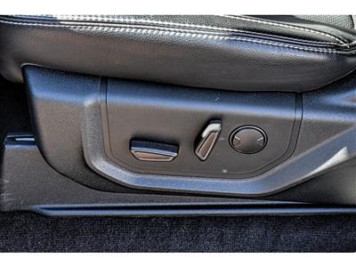 2020 Ford F-150 SuperCrew Cab 4x2, Pickup #L60549 - photo 14