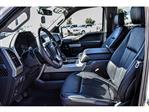 2020 Ford F-150 SuperCrew Cab 4x2, Pickup #L60549 - photo 13