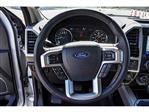 2020 Ford F-150 SuperCrew Cab 4x2, Pickup #L60549 - photo 19