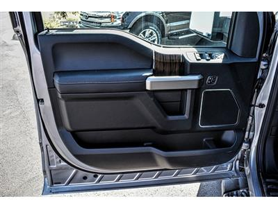 2020 Ford F-150 SuperCrew Cab 4x4, Pickup #L60556 - photo 13