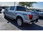 2020 Ford F-150 SuperCrew Cab 4x4, Pickup #L60556 - photo 6