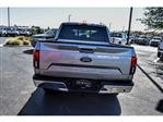 2020 Ford F-150 SuperCrew Cab 4x4, Pickup #L60556 - photo 7