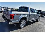 2020 Ford F-150 SuperCrew Cab 4x4, Pickup #L60556 - photo 2