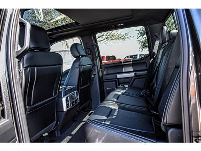 2020 Ford F-150 SuperCrew Cab 4x4, Pickup #L60565 - photo 10