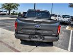 2020 Ford F-150 SuperCrew Cab 4x4, Pickup #L60565 - photo 7