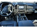 2020 Ford F-150 SuperCrew Cab 4x4, Pickup #L60565 - photo 11