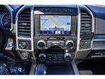 2020 Ford F-150 SuperCrew Cab 4x4, Pickup #L60565 - photo 17