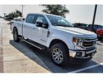 2020 Ford F-250 Crew Cab 4x4, Pickup #L60746 - photo 1