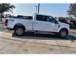 2020 Ford F-250 Crew Cab 4x4, Pickup #L60746 - photo 8