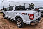2020 Ford F-150 SuperCrew Cab 4x4, Pickup #L61899 - photo 4