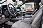 2020 Ford F-150 SuperCrew Cab 4x4, Pickup #L61899 - photo 15